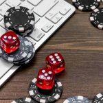 6 Conseils pour les casino en ligne